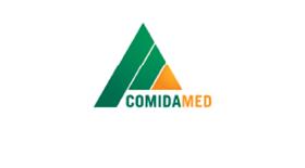 Imagem de categoria COMIDA MED